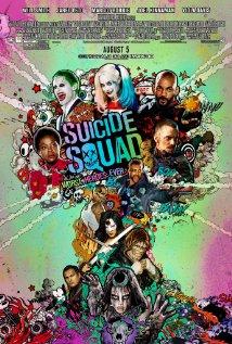 Suicide Squad - BRRip