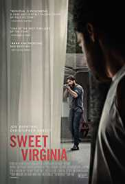 Sweet Virginia - BRRip