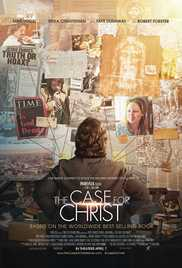 The Case for Christ - BRRip
