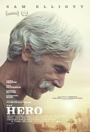 The Hero - BRRip