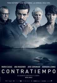 The Invisible Guest - BRRip
