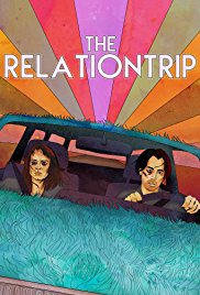The Relationtrip - BRRip
