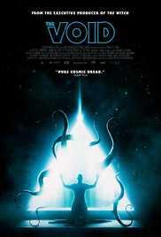 The Void - BRRip