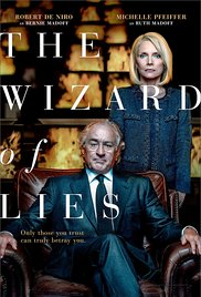The Wizard of Lies - BRRip