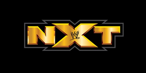 WWE NXT - 10-07-2019