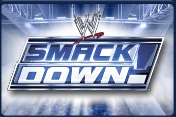 WWE Smackdown - 16-07-2019