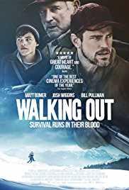 Walking Out - BRRip