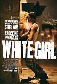 White Girl - BRRip