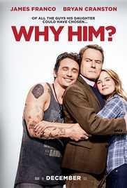 Why Him - BRRip