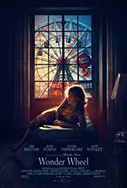 Wonder Wheel - BRRip
