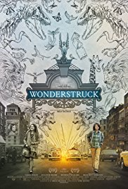 Wonderstruck - BRRip