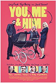 You Me and Him - BRRip
