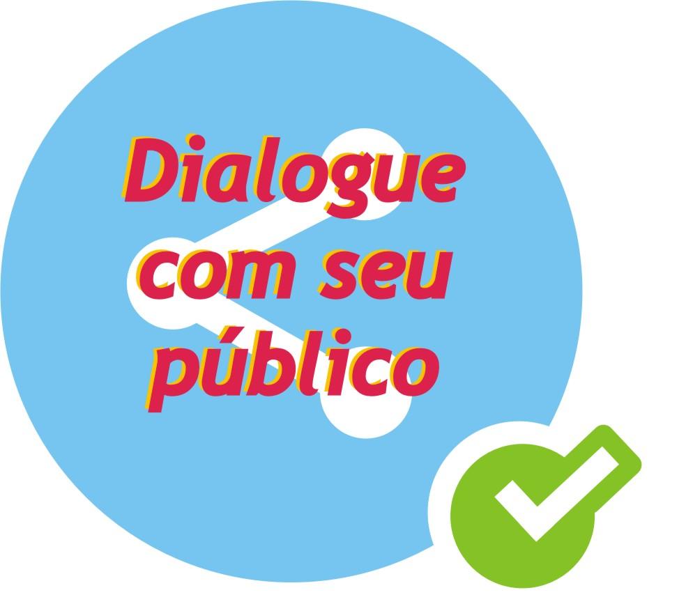 gerenciamento-de-redes-sociais: dialogue com seu público