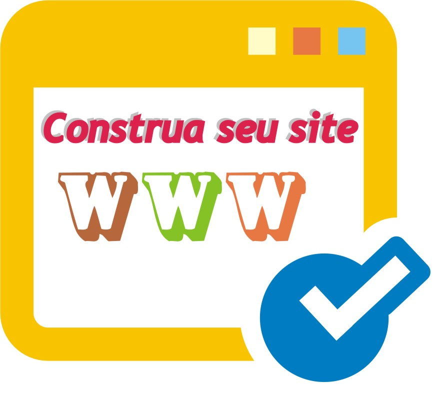 criacao-de-sites