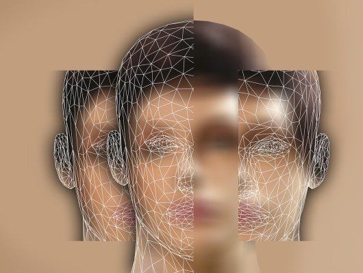 marketing-para-psicologos-faces