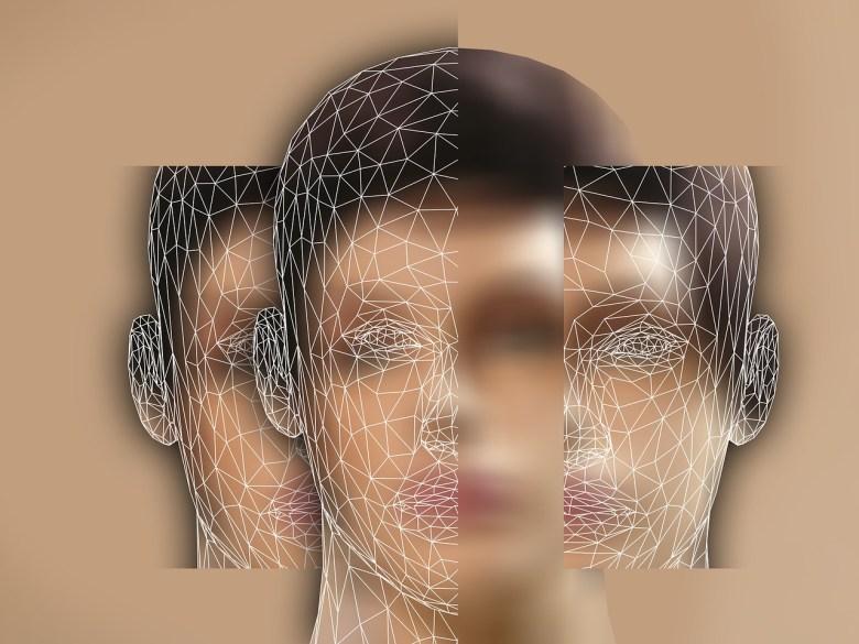 marketing para psicologos faces