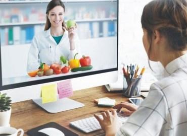 Marketing-Para-Nutricionistas