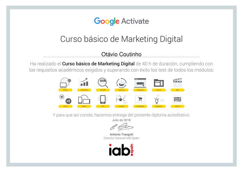 Activate-marketing-digital-expertises