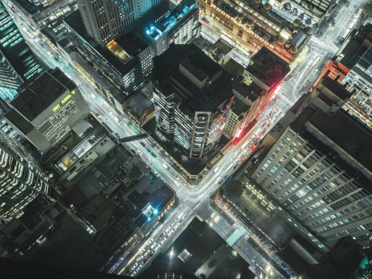 monitoramento de tráfego de sites da internet
