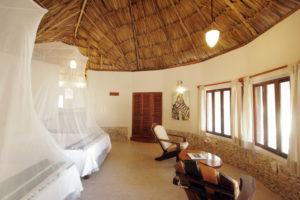 cabana-19-interior-768x512