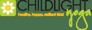 childlight_logo