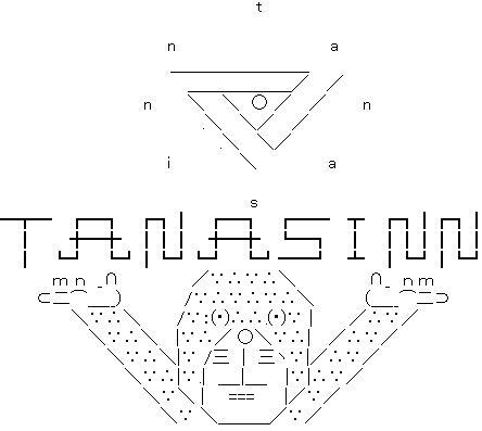 tanasin-4