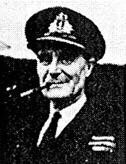 Fredericjohnwalker