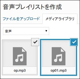 bgm-player5