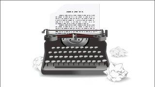 最近書いた「出張記事」一覧3【キャッチコピー・GIMPとか】