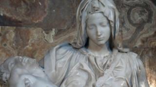 【創作に使える】キリスト教の聖遺物たち
