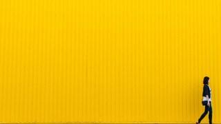 【Simplicityカスタマイズ】サムネイルにPVを表示する方法