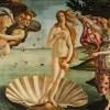 【世界の神話】語り継がれる美しき女神たち