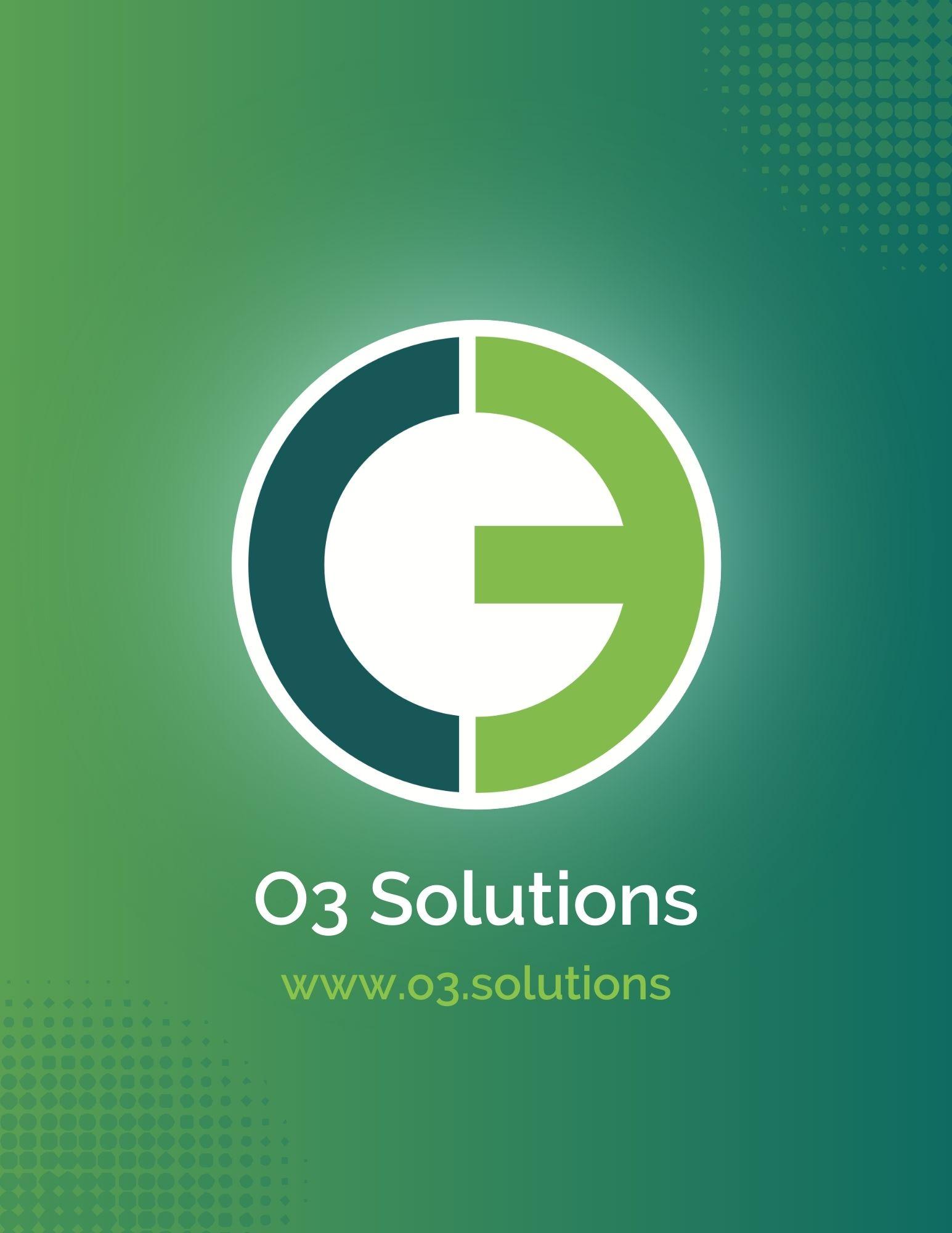 solution suite brochure