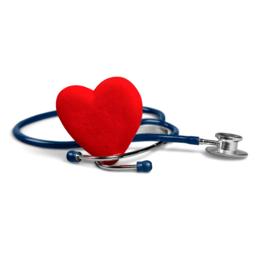 awp health assessment