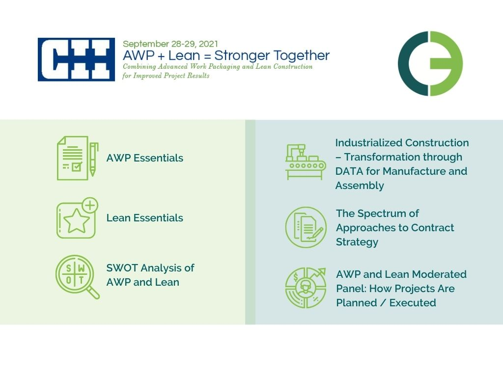 awp lean conference 2021