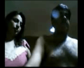 Desi Indian Husband Wife Playing On Cam