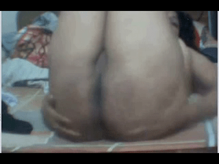 Andhra Bhabhi Showing Every Thing