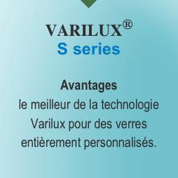 Les verres progressifs Varilux • o30 l Opticien à Bayonne d3cfa3680a8c