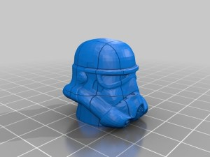 StormTrooperRubiksTinkercadFirstGo_preview_featured