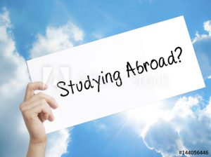 Study In Canada For Free