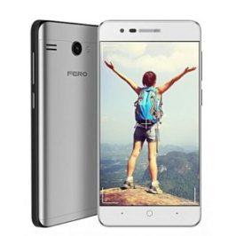 Best Android Phones Under N20,000 in Nigeria