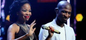 Idols South Africa