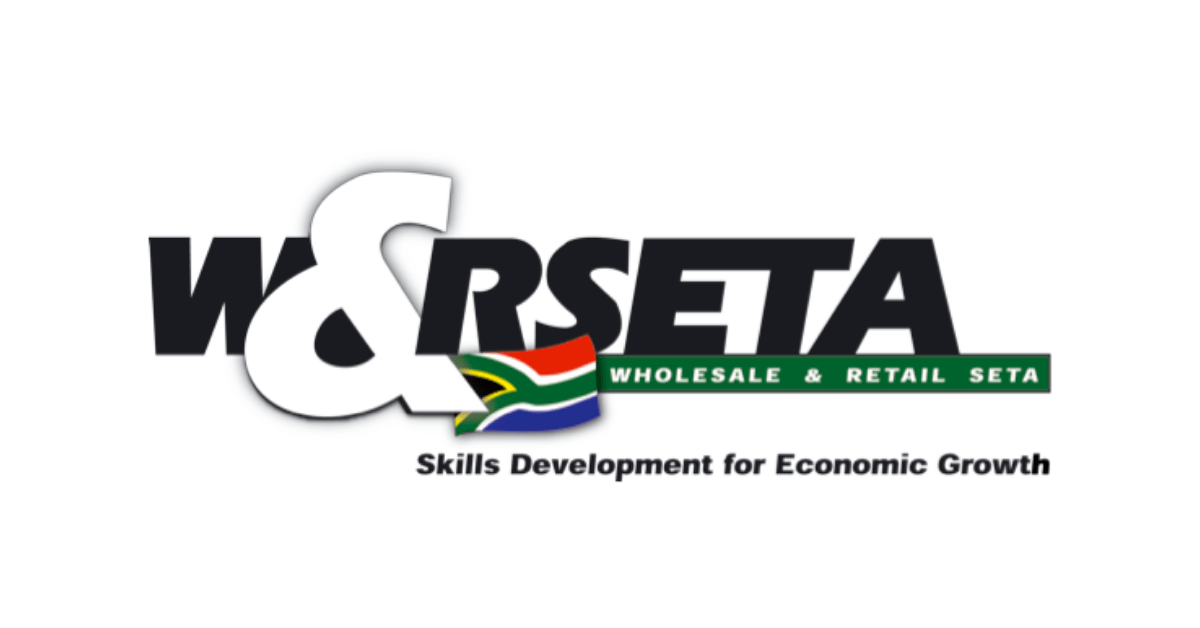 W&RSETA Bursary SA 2020/2021 PDF Online Application form