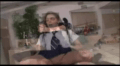 Missy Stone Gets Fucked Hard In School Uniform