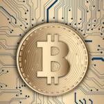 How Blockchain Is Impacting the Digital Marketing Industry