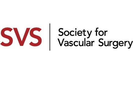 SVS announces new task force on paclitaxel safety