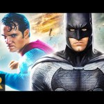 10 Mind Blowing Fights in Superhero Movies