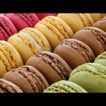 7 Delicious Facts About Macaroons