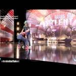 Arabs Got Talent – Joy Brothers – الموسم الثالث – تجارب الأداء