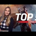 Battlefield 1 and Star Wars: Battlefront's Missing Campaign, It's Your Top 5 – IGN Daily Fix